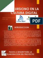 Incursion Oen La Cultura Digital 1552