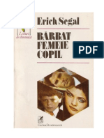 Erich Segal - Barbat, Femeie, Copil.pdf