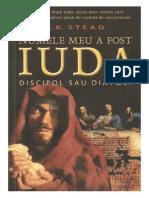 C.K. Stead - Numele meu a fost Iuda.pdf