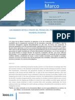 DIEEEM13-2015_ForoDAVOS_AlvaroSantoro.pdf