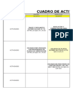 Programación 26-10-2015