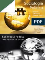 Exposicion_ Sociologia Politica