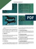 Instrumentos en Cirugía Oral-3
