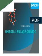 UNIDAD-4-C4