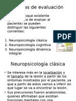 Clase 1 Neuropsicologia S. XXI