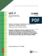 T-REC-G.9980-201211 UIT