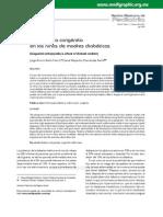 embriopatia congenita mexico 2014.pdf