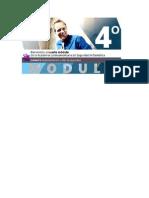 [PD] Documentos - Seguridad informatica implementacion.pdf