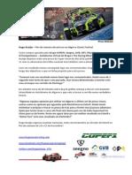 Press 2015 ACF Rescaldo