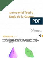 Dif Total Rbvchegla Cadena