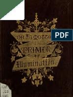 primer of art of illumination book.pdf