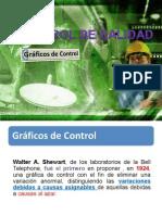 GRAFICAS DE CONTROL VARIABLE.ppt