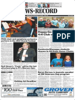 NewsRecord15.11.04