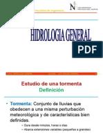 7. ESTUDIO DE TORMENTAS-2013.ppt