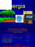 capitulomateriayenergia-1230842474593592-2
