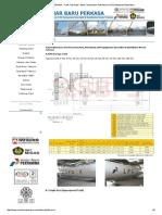 Tank Fabricator, Steel Construction, Petroleum & LPG Equipment