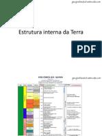 estrutura-141029082330-conversion-gate01.pdf