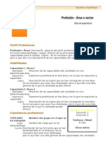 curriculum-vitae-modelo1c-naranja