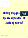 P3 Chp 17-Chuandodienthe Revise