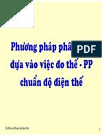 P3 Chp 17-Chuandodienthe Revise