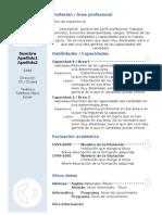 curriculum-vitae-modelo3b-azul