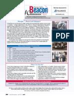 201206 - CCPS PS Beacon - Hazard of N2 OK