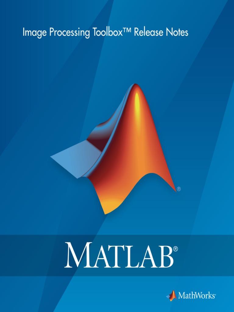1820820   Image Segmentation   Matlab