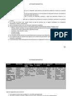 González_Roxana_Primaria_EJERCICIO.pdf