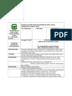 SPO SKP (Format Akreditasi)