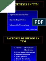 fisiopatologiaatmalumnos-091023180442-phpapp01