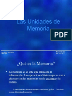 Las Memorias.ppt