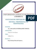 Diego Miranda_Urgencias Odontologicas_2012-2.pdf