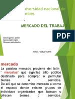 Mercadodetrabajo 150327210735 Conversion Gate01 (1)
