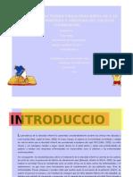 DISEÑO DEL PROGRAMA DE ACTIVIDAD FISICA.docx