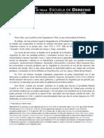 [Revista ATJ 11] Cronica Desde El Infierno - Dworkin