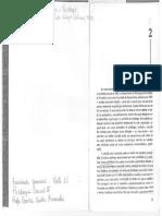 Psicologia Institucional (Bleger 1989)