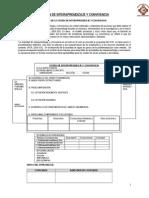 Modulo v Operativizacion Del Pcr Sic