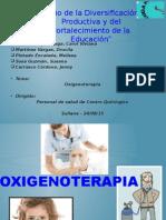 Oxigenoterapia Copia