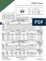 04408132.pdf