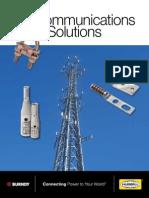 burndy_telecom_solutions_brochure.pdf