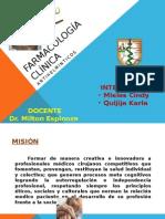 FARMACO EXPO antihelmintos 123.pptx