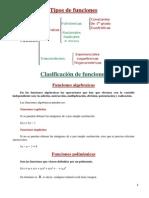 1_Tipos de Funciones