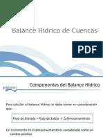 balancehidrico-120817132112-phpapp01