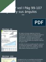 TOMO v Vol I 99-101 Figuras y Sus Ángulos