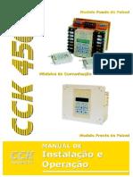 cck4500
