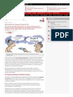 Escaneando El Paquete Semanal (II) _ Cubadebate