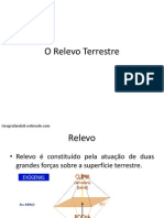relevoterrestre-150416121752-conversion-gate01.pdf