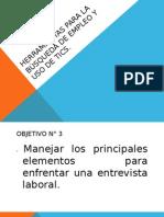 1 Entrevista Laboral.pptx