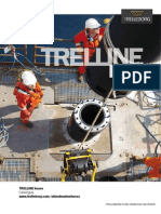 TRELLINE Catalogue