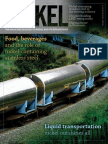 Revista Nickel Vol28-0329Oct2013EN